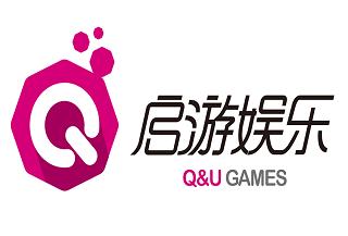 浙江启游网络科技有限公司