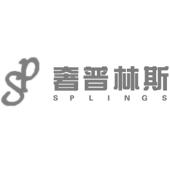 重庆奢普林斯网络科技有限公司