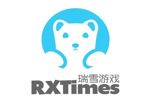 深圳市瑞雪时代网络科技有限公司