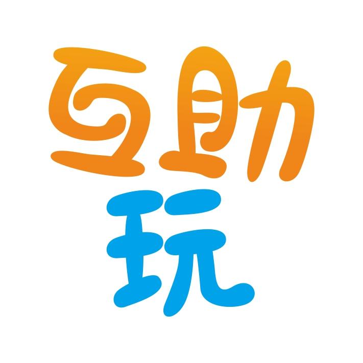 武汉神助网络科技有限公司