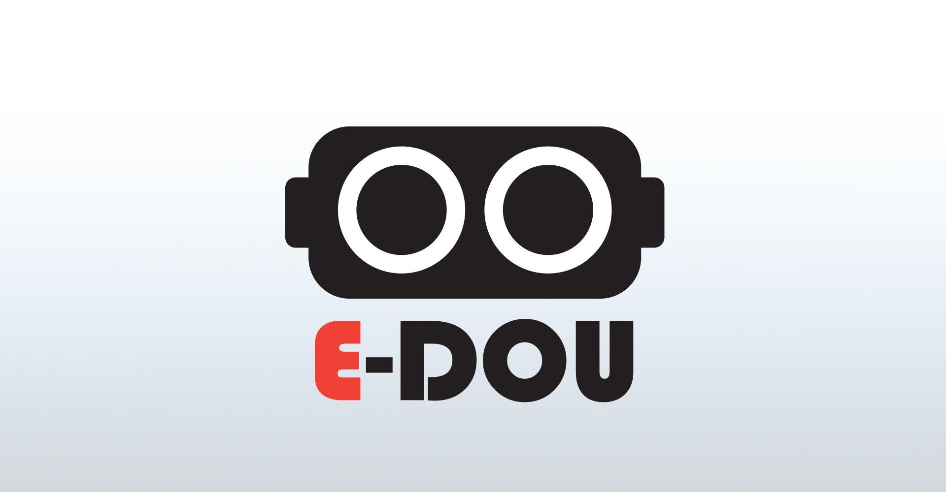 Edougames