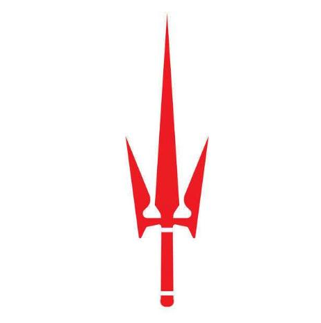 香港三叉戟技术有限公司( Trident  Technology  Co., Limited  )