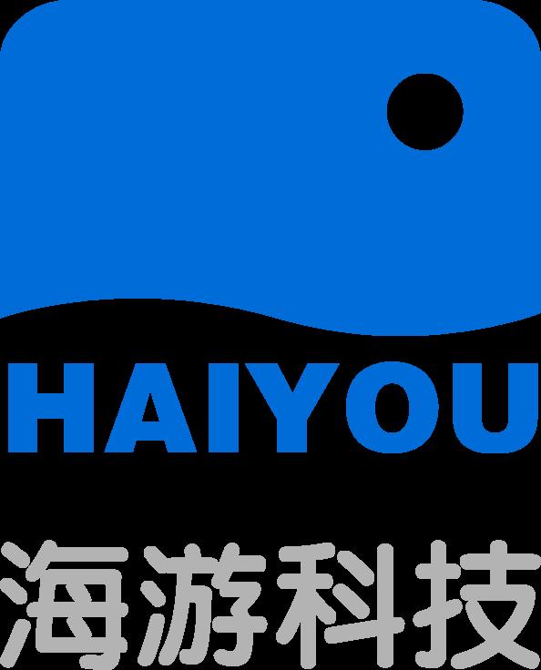 重庆海游科技有限公司