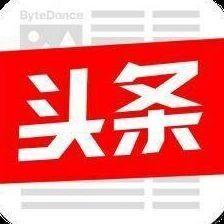 深圳灵豹广告有限公司