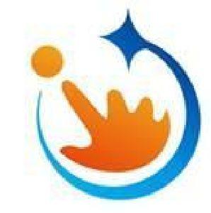广州点升信息技术有限公司