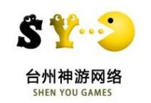 台州神游网络有限公司