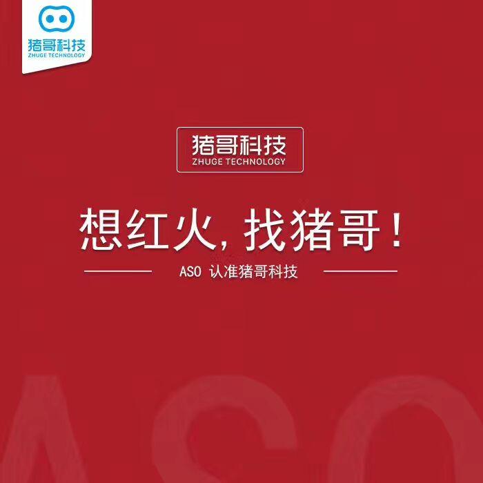 北京猪哥科技有限公司.