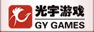 北京光宇在线科技有限责任公司-北京