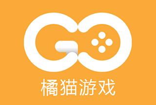 苏州橘猫网络科技有限公司