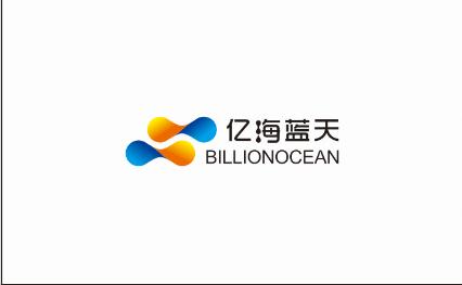 武汉市亿海蓝天信息技术有限公司