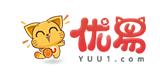 武汉有戏网络科技有限公司