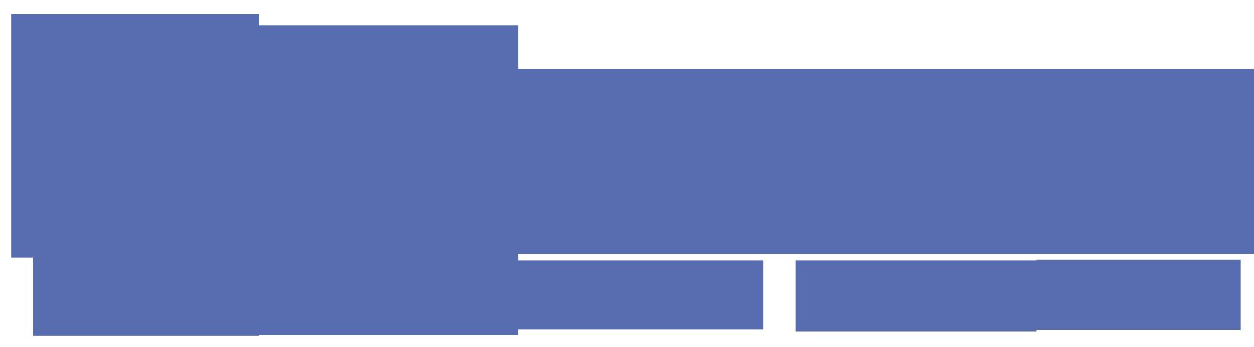 上海悦游网络信息科技股份有限公司