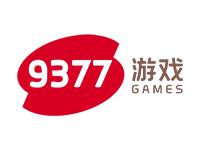 上海赤月信息技术有限公司