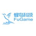 深圳市蜂鸟软件科技有限公司