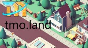TmoLand